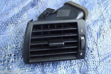 Lüftungsgitter vorne links N/S 64228361897 von BMW E46 316 SE Limousine 1999