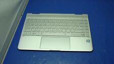 New HP ProBook 4230S Keyboard US 642350-001 SG-45600-XUA