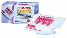 Tuttnauer CB0010 Chamber Brite Powdered Dental Autoclave Cleaner Packets 10/Bx