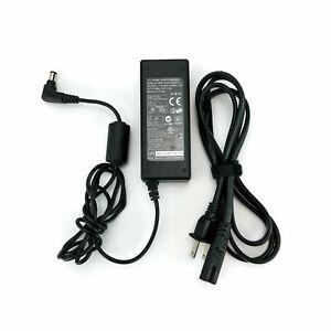 New Genuine OEM I.T.E. NU40-2160250-I3 AC Adapter Power Supply 16V 2.5A w/PC