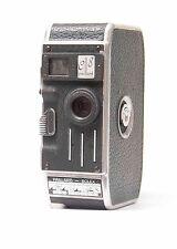 Bolex Paillard C 8, 8mm Film-Kamera nur  Body/ Gehäuse  Nr.1508