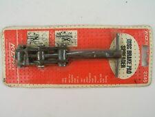 Disc Brake Pad Spreader, KD 2145