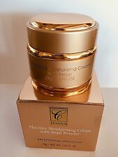 Charis Placenta (Stem-Cell) Moisturizing Cream with Pearl powder( Whitening)