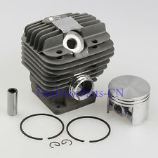 50mm Cylinder Piston & Ring Kit for Stihl 044 MS440 MS440 Z RZ VWZ Chainsaw Part