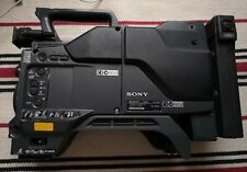 Sony CA-537P, 26 PIN Camera Adaptor, in good condition.