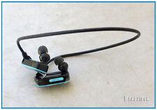 Reproductor MP3 Sumergible Deportes Acuáticos Naúticos Música Nadar En Piscina