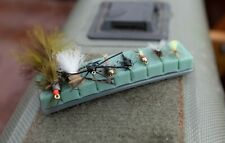 Fishpond TACKY Fly Dock Fly Drying patch.