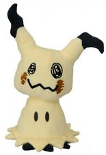 TAKARA TOMY Pocket Monster Pokemon Plush Doll Mimicque Height 25 cm about