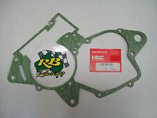 Honda RS125 (Pre 1994) Case Gasket