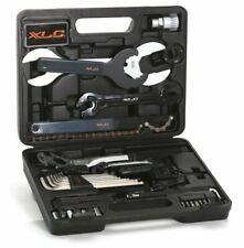 XLC Werkzeugkoffer 33 teilig TO-S61 Fahrradwerkzeug  Heimwerker