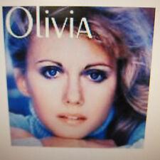 OliviaNewton John Hits Pianodisc CD PianoCD
