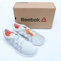REEBOK REAGO PULSE CN7189 ATHLETIC RUNNING SHOES SIZE 9-11