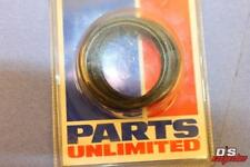 Parts Unlimited F800ST VN1700E Fork Seals  42mm x 54mm x 11mm PART# 0407-0149