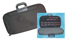 Ratco Rat102 Hard Case Paintball Gun Carrier
