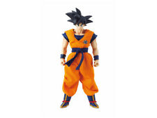 Megahouse dragon ball Z Dimension de Dragonball DOD Son Gokou 1/8