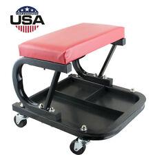 Garage Chair Ebay