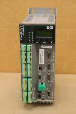 SCHNEIDER C600/10/1/1/1/00 SERVO CONTROLLER