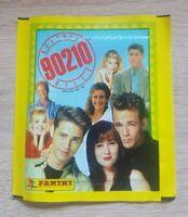 Panini 1 Tüte Beverly Hills 90210 Bustina Pack Sobre Pochette