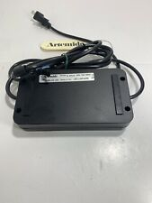 Artemide Cabildo LED Power Supply, 38W 120V LED Luminaire E. Sole