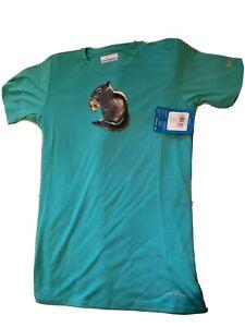 Columbia Ranco Lake T-Shirt