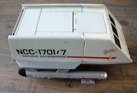 Star Trek USS Enterprise Galileo Shuttlecraft NCC-1701/7 1996 Paramount Pictures