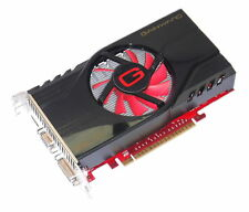Gainward NE5S4500HD01-N1063F GeForce GTS 450 1GB GDDR5 128bit PCIe Graphics Card