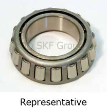 Differential Pinion Bearing SKF HM801346