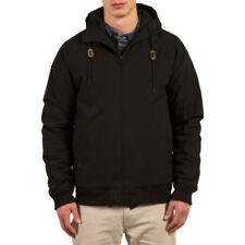 Manteaux et vestes Volcom polyester taille S pour homme