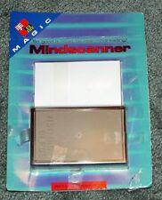 Mindscanner -Tenyo T-154 Hard to Find