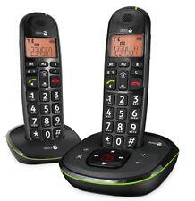 Doro 380104 PhoneEasy 105wr Duo D