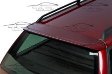 REAR ROOF SPOILER FOR VW Passat B3 35i / B4 35i 88-97 HF326 NEW