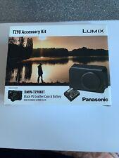 Panasonic Lumix TZ90 Accessory Kit