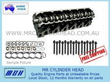 1HD-T COMPLETE cylinder head kit for Toyota Landcruiser Assembled 1HDT VRS HDJ80