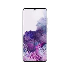 Samsung - Galaxy S20 5G Enabled 128GB (Unlocked) Cosmic Gray SM-G981U
