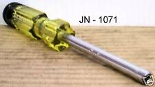 Fuller - 210 Hex Head Screwdriver Type Wrench (NOS)
