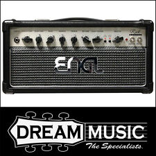 ENGL E307 Rockmaster 20W All Tube Amp Guitar Amplifier Head RRP$2099