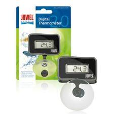 Juwel Termometro Digitale 2.0 per Acquario