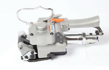 A19 Handheld Pneumatic Strapping Tool, PET & PP Belts Strapping Packing Machine