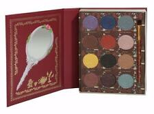 Disney BEAUTY AND THE BEAST Eyeshadow Palette TALE AS OLD AS TIME Collection NEW