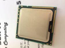 Processori e CPU Intel per prodotti informatici 8MB
