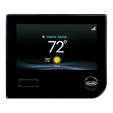 Carrier SYSTXCCITC01B Programmable Thermostat