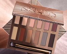 CHRISTMAS SALE Urban Decay ULTIMATE BASIC Naked Eyeshadow  Palette IN STOCK