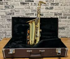 Yamaha YAS23 Saxophone Alto Lovely Condition w/OEM Case!  Ready to Play!!