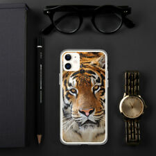 Tiger lovers Iphone case