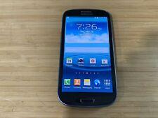 Samsung Galaxy S3 Android Smartphone SCH-I535 | 16GB | Verizon | Blue