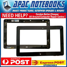 """10.1""""Touch Screen Glass Digitizer With B Cover For ASUS ME400C"""