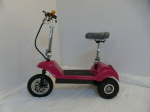 ** Spring Sale **  Foldable Power Mobility Scooter, *Brand New*