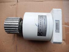LP-M01-10-111-000 alpha Getriebebau