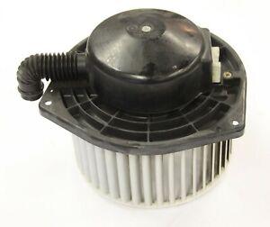 2004 Honda Accord 2 Door Coupe OEM AC Heater Blower Motor Fan 07 06 05 04 03