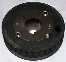 Timing Pulley TB TB18H100 Factory New